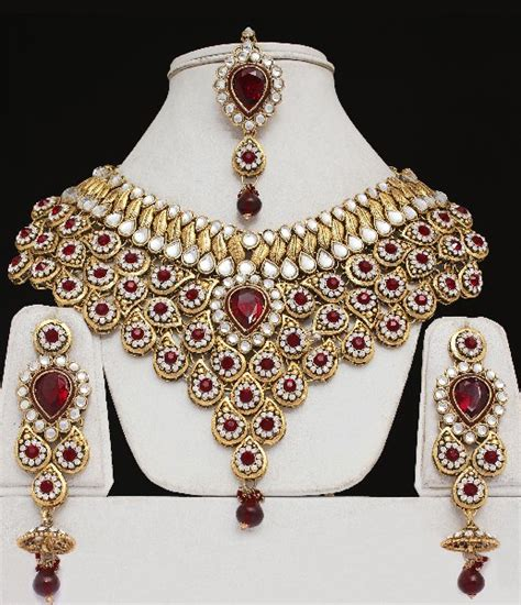 buy indian jewelry online latest indian fashion bridal fashion jewellery indian fashion jewelry sets online