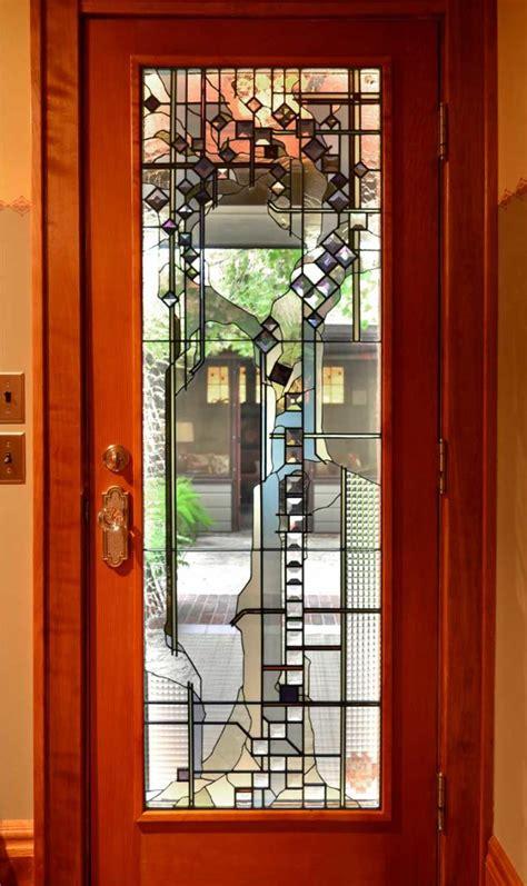 art   glass door design   arts crafts