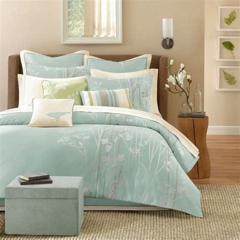 17 best images about bedding on pinterest marlow parks
