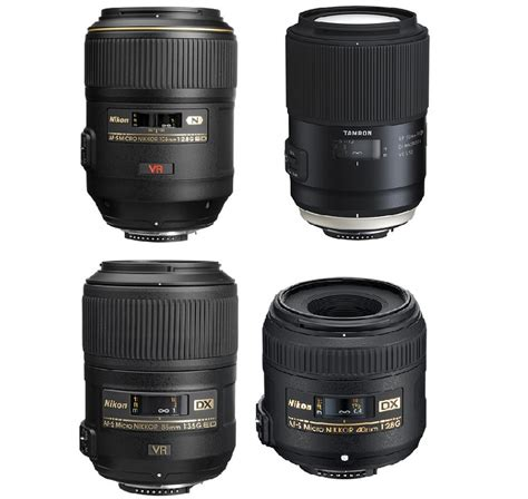 frame nikon best nikon frame lens frame design reviews