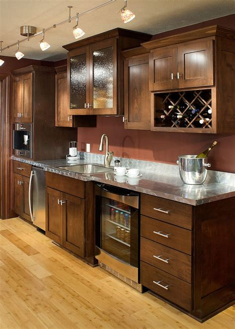 wet kitchen cabinet 166 best basement ideas images on pinterest basement