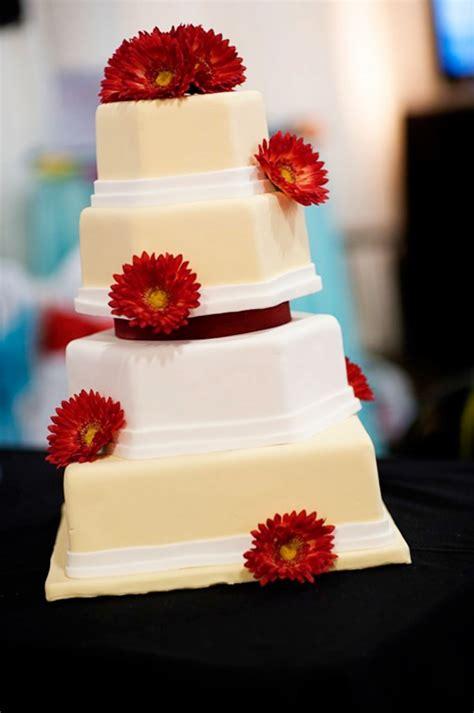 Wedding Cake Oahu by Wedding Cakes Oahu 2 Wedding Cake Cake Ideas By Prayface Net