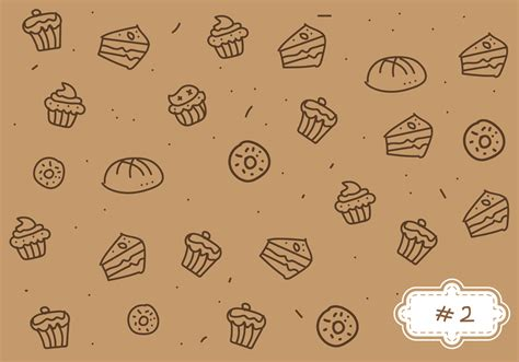 Sale Magmask Pattern 2 free bake sale pattern 2 free vector stock graphics images