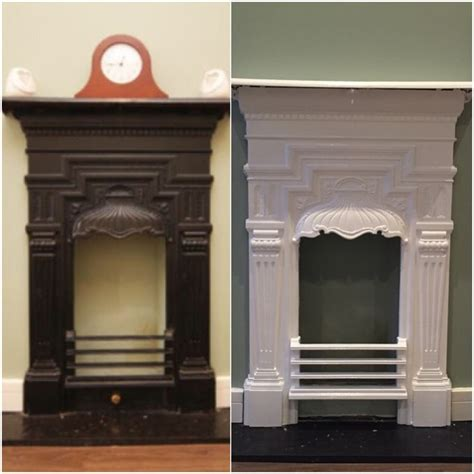 Refurbished Fireplaces by 1000 Images About Solon Rd Fireplaces On