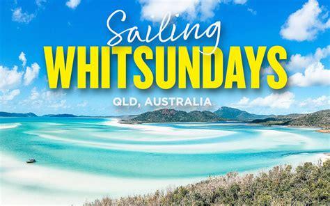 boat cruise whitsundays sailing whitsundays powerplay boat cruise review just