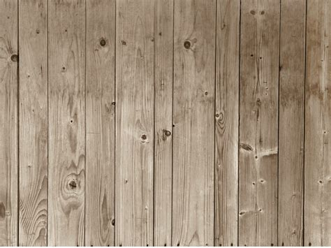 wallpaper wooden design wood effect training by wall dec 242 design giovanni pagani
