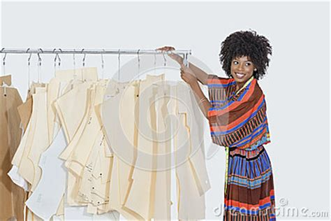 african american sewing blogs african american patterns free patterns