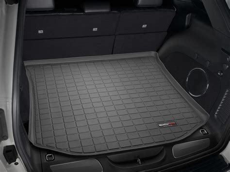 Cargo Mat For Jeep Grand by Weathertech 174 Cargo Liner For 11 16 Jeep 174 Grand