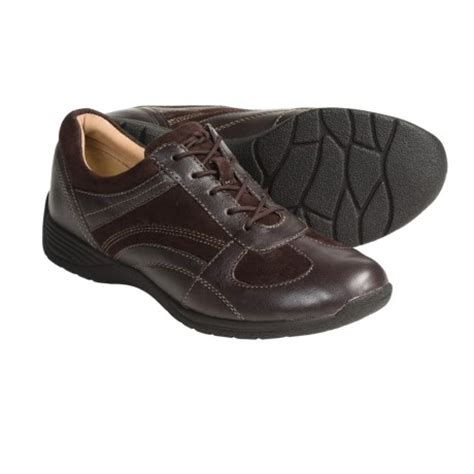 dressy athletic shoes excellent dressy walking shoes review of softspots tally