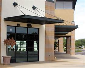 metal awning prices awning steel awning