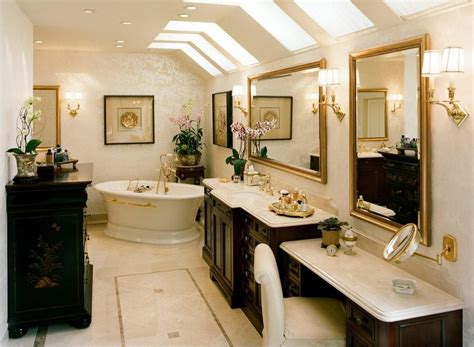 gold mirror bathroom bathroom floor tile patterns bathroom traditional with gold gold mirror sconce