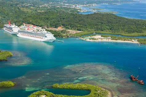 bid honduras roatan articles roatan honduras travel guide