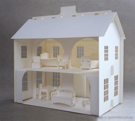 dolls house template search results for doll house paper template calendar 2015