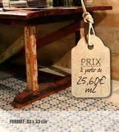 Peinture Mur Salle De Bain 2760 by Comment Poser Du Carrelage Sur Du Gerflex Travaux Devis En