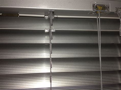 Cheap Venetian Blinds Cheap Venetian Blinds In Portsmouth Made To Measure For