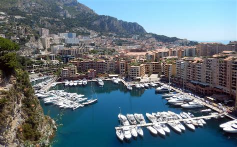 yacht in french yacht charter in france riviera