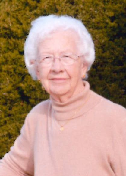 obituary for adra e gilder clymer