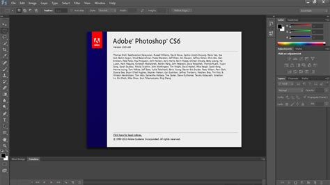 adobe illustrator cs6 download trial version adobe photoshop cs6 extended trial