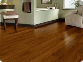 hardwood and laminate surfaces crystal tree carpet