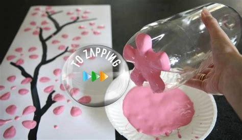 como hacer flores de botellas de plastico paso a paso c 243 mo hacer flores con botella de pl 225 stico tozapping com