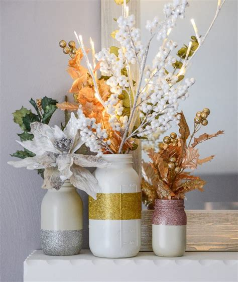 centerpieces for new year table centerpiece ideas for the new year diy projects craft