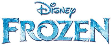 tutorial logo frozen frozen logo