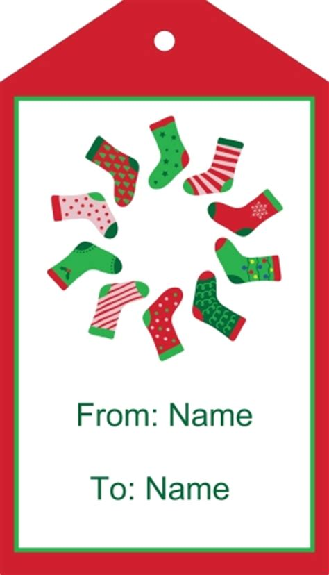 Free Templates From Avery Labels Cards Gift Tags More Avery Gift Tag Template