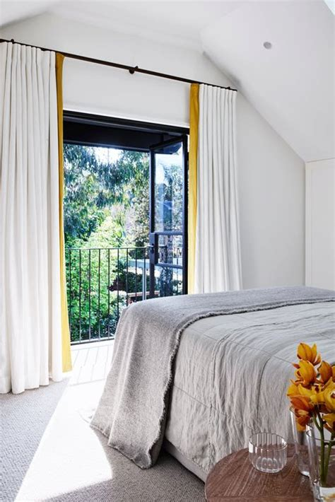 window treatment ideas window coverings