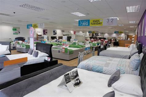 dream beds cardiff dreams store in cardiff newport road beds mattresses