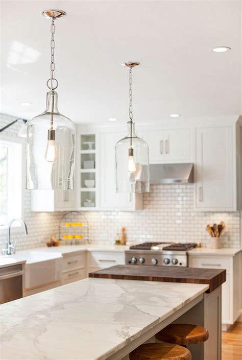 kitchen lighting ideas pinterest lighting ideas farmhouse kitchen lights goenoeng
