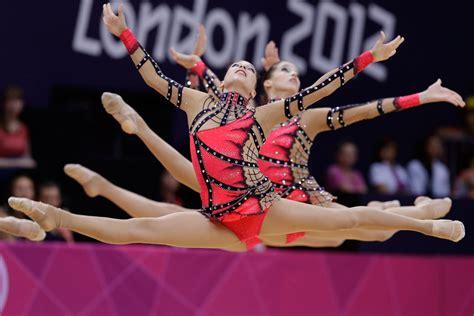 imagenes gimnasia artistica femenina deportes gimnasia artistica