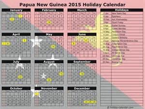 Guinea Calendrier 2018 Calendrier 2015 2016 Calenweb Release Date Price And Specs