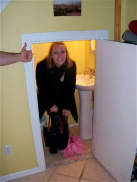 Bathroom Hanging Storage » Home Design 2017