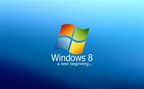 hd wallpaper themes for windows 8 30 best cool windows 8 wallpapers
