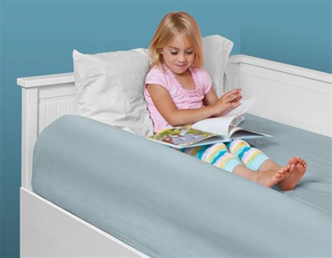 baby rolled off bed accessories modern baby toddler products plioz