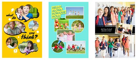 design ideas for yearbook yearbook designs www pixshark com images galleries