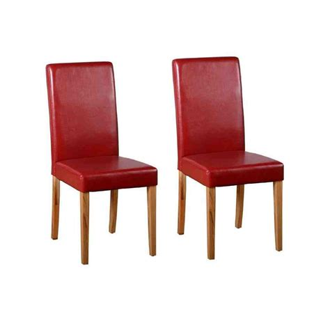 red leather dining room chairs red leather dining chairs decor ideasdecor ideas