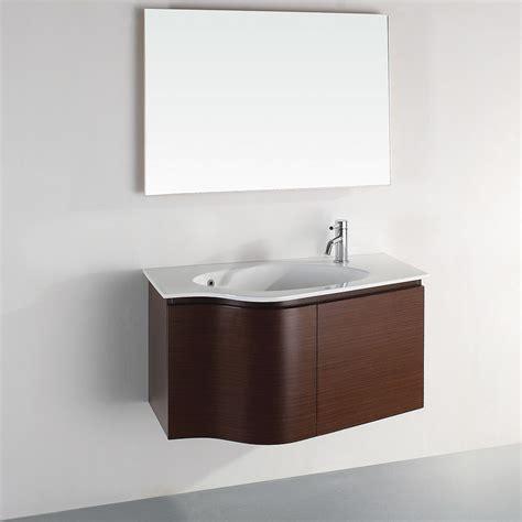Wyndham Collection 36 Inch Aldo Bathroom Vanity Wc V12063i Wyndham Bathroom Vanity