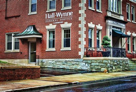 wynne funeral home home review