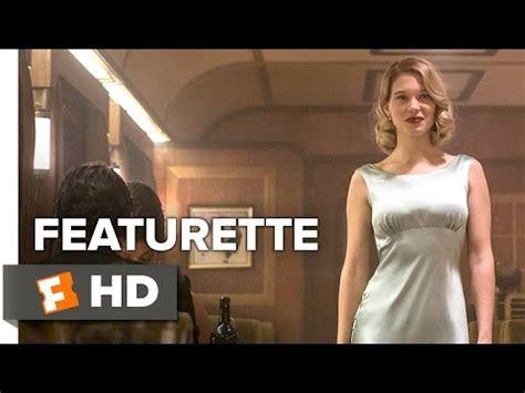 monica bellucci james bond interview spectre interview monica bellucci 2015 james bond movie hd