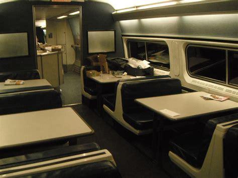 business class seat amtrak inside tip the secret to the best amtrak business class