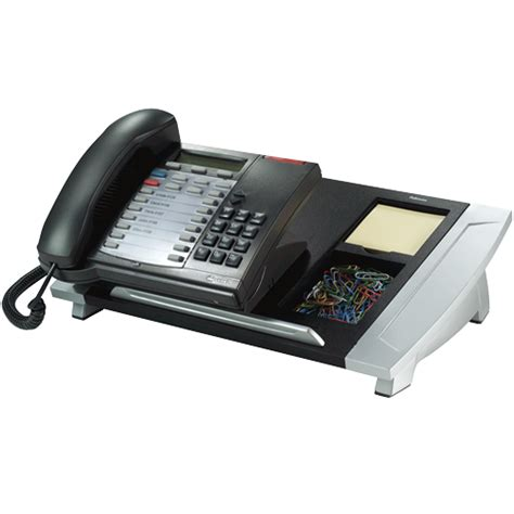 office desk phone stand fellowes 174 telephone stand office suites