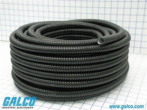 Flexibele Conduit 3 4 Quot 89211 electri flex jacketed metallic conduit