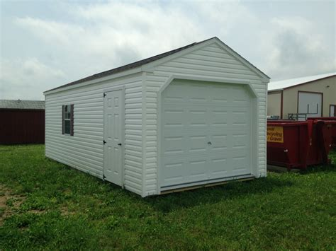 12x24 Shed For Sale by 4899 12 215 24 Portable Garage For Sale 6385 4 Outdoor