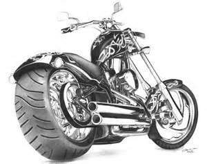 motorcycle by gunchixs on deviantart