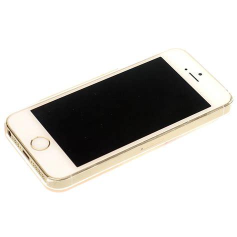 Iphone 5 5s Se casimoda iphone 5 5s se hoesje wijn casimoda nl