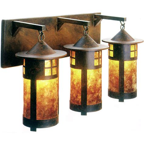 rustic bathroom vanity lighting pasadena rustic vanity light nc rustic