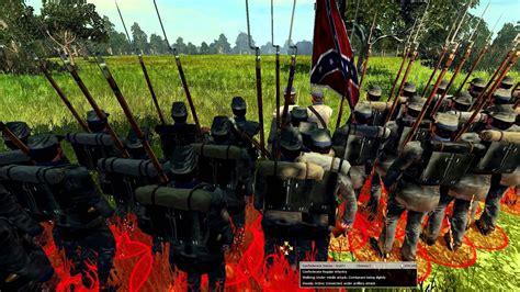 battle of shiloh battle of shiloh april 6 1862 5 00 9 00 a m