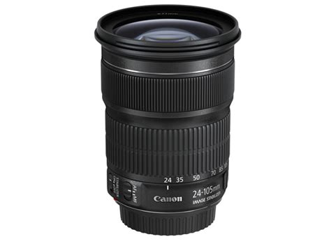 affordable wide angle lens for canon frame canon ef 24 105mm f 3 5 5 6 is stm lens review affordable
