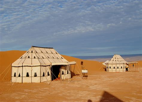 morocco tours morocco tour packages marrakech morocco travel premium holidays company best desert tours